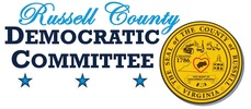 Russell county democrats